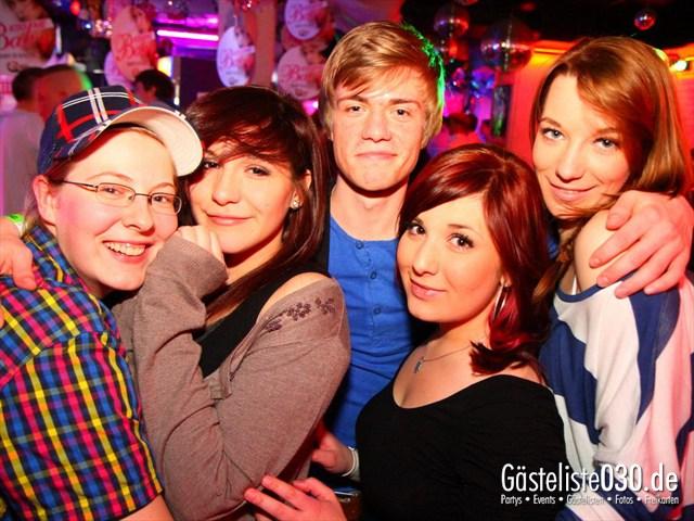 https://www.gaesteliste030.de/Partyfoto #89 Q-Dorf Berlin vom 13.01.2012