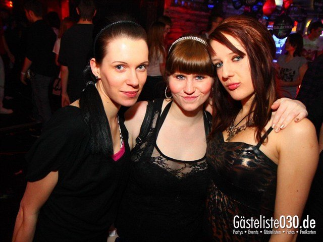 https://www.gaesteliste030.de/Partyfoto #91 Q-Dorf Berlin vom 28.01.2012