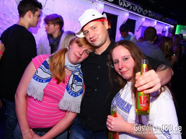 https://www.gaesteliste030.de/Partyfoto #138 Q-Dorf Berlin vom 21.12.2011