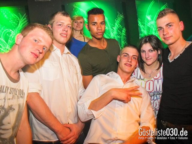 https://www.gaesteliste030.de/Partyfoto #40 Soda Berlin vom 21.04.2012
