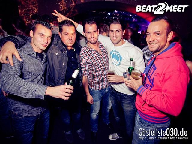 https://www.gaesteliste030.de/Partyfoto #131 Narva Lounge Berlin vom 25.12.2011