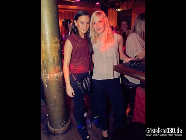 https://www.gaesteliste030.de/Partyfoto #53 Soda Berlin vom 12.05.2012