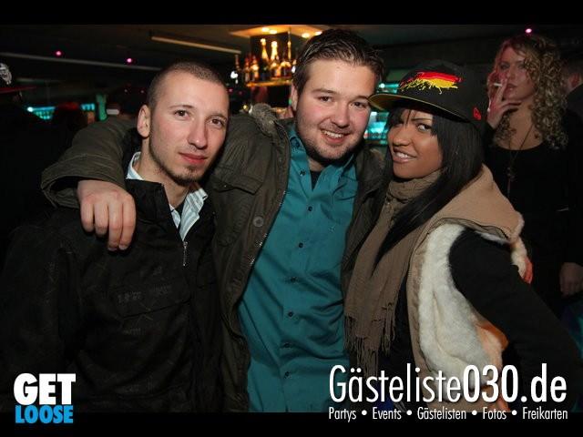 https://www.gaesteliste030.de/Partyfoto #32 Club R8 Berlin vom 13.01.2012
