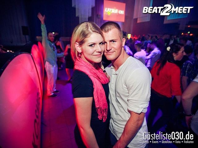 https://www.gaesteliste030.de/Partyfoto #269 Kosmos Berlin vom 05.04.2012