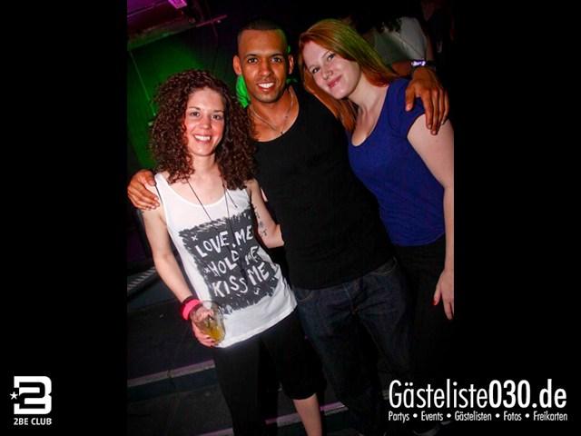 https://www.gaesteliste030.de/Partyfoto #12 2BE Club Berlin vom 28.04.2012