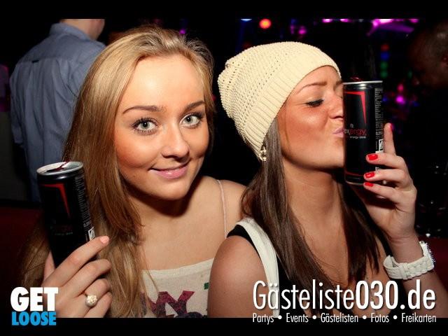 https://www.gaesteliste030.de/Partyfoto #15 Club R8 Berlin vom 02.03.2012