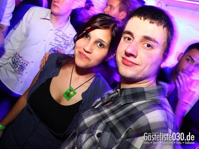 https://www.gaesteliste030.de/Partyfoto #190 Q-Dorf Berlin vom 17.03.2012
