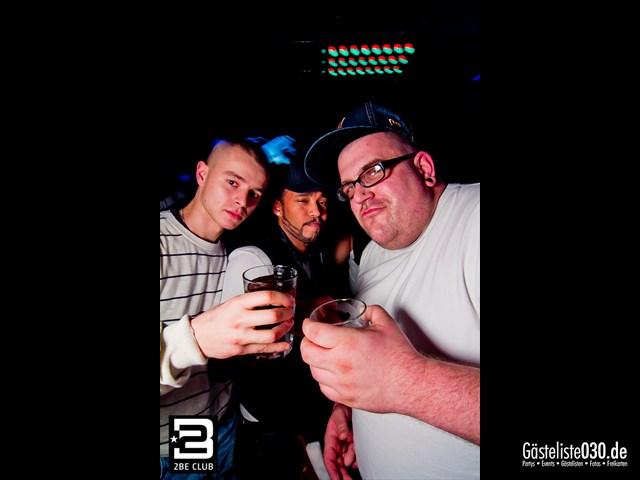 https://www.gaesteliste030.de/Partyfoto #62 2BE Club Berlin vom 25.12.2011