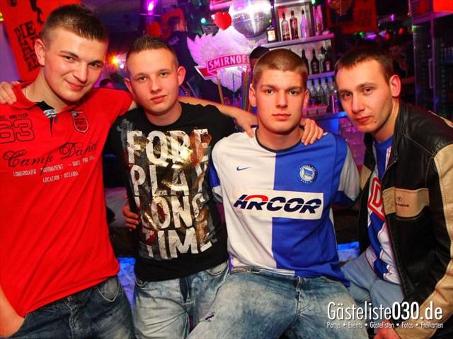 https://www.gaesteliste030.de/Partyfoto #180 Q-Dorf Berlin vom 05.05.2012
