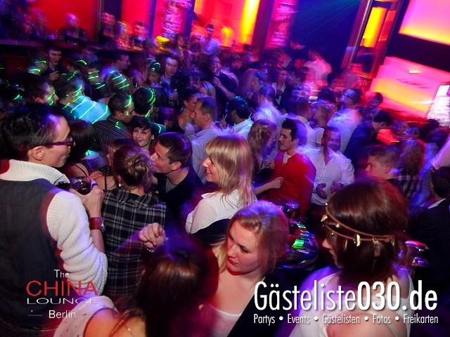 https://www.gaesteliste030.de/Partyfoto #63 China Lounge Berlin vom 31.12.2011