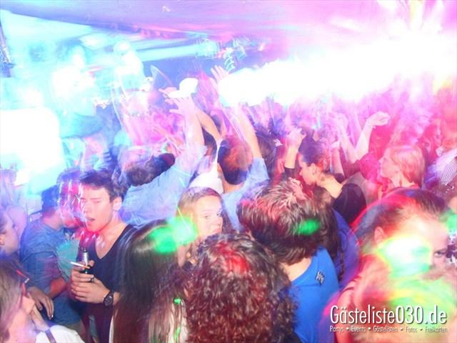 https://www.gaesteliste030.de/Partyfoto #62 Q-Dorf Berlin vom 09.05.2012