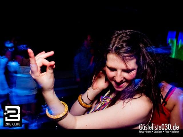 https://www.gaesteliste030.de/Partyfoto #199 2BE Club Berlin vom 31.12.2011