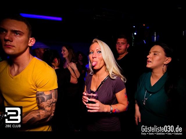https://www.gaesteliste030.de/Partyfoto #8 2BE Club Berlin vom 21.01.2012