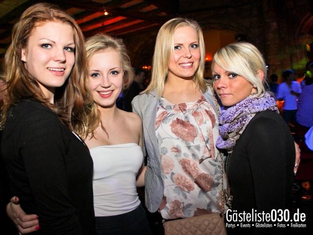 https://www.gaesteliste030.de/Partyfoto #2 Adagio Berlin vom 05.04.2012