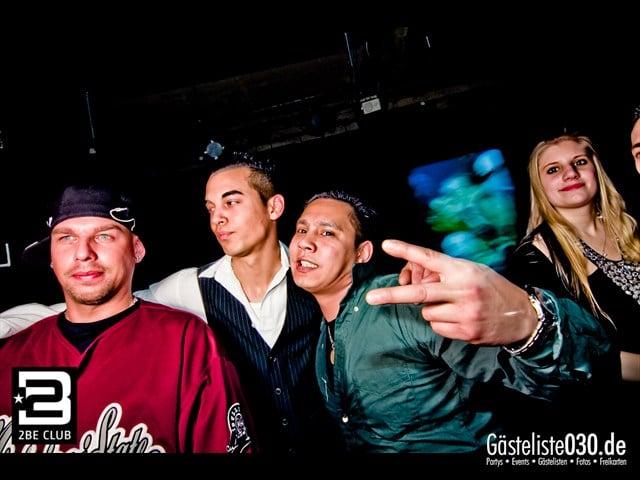 https://www.gaesteliste030.de/Partyfoto #187 2BE Club Berlin vom 25.02.2012