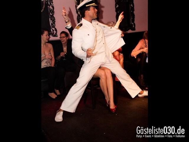 https://www.gaesteliste030.de/Partyfoto #63 Maxxim Berlin vom 24.12.2011