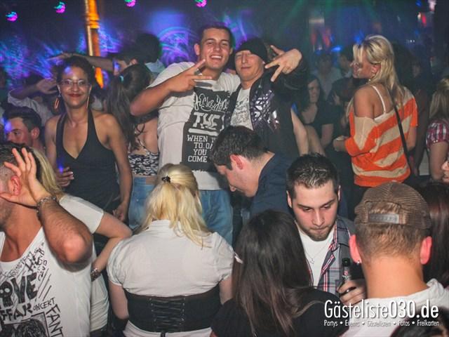 https://www.gaesteliste030.de/Partyfoto #24 Soda Berlin vom 31.03.2012