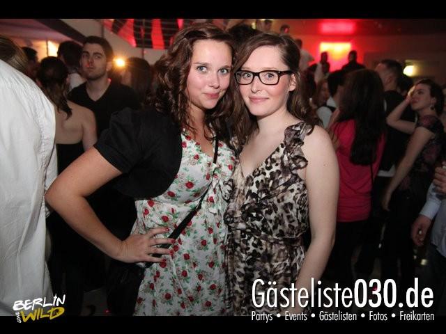 https://www.gaesteliste030.de/Partyfoto #32 E4 Berlin vom 17.03.2012
