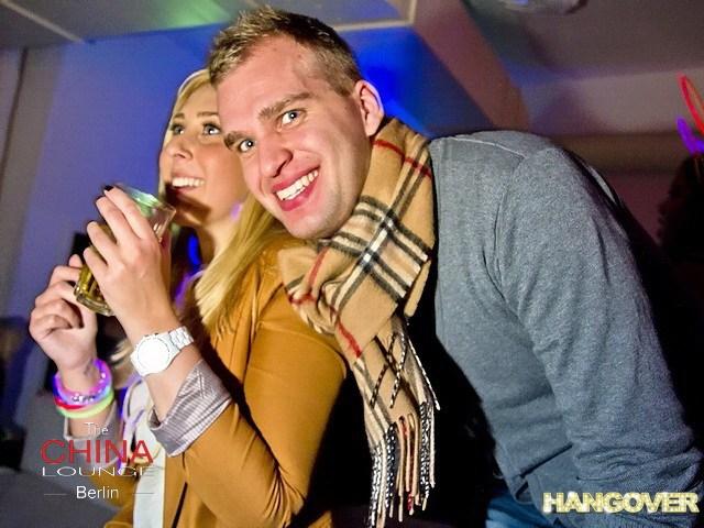 https://www.gaesteliste030.de/Partyfoto #23 China Lounge Berlin vom 10.12.2011