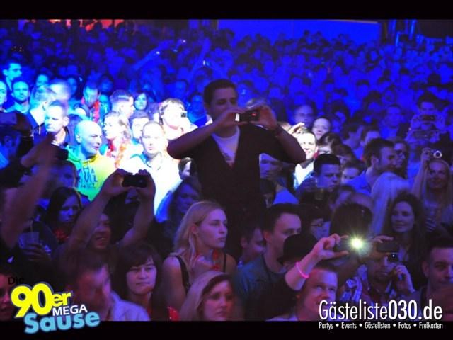 https://www.gaesteliste030.de/Partyfoto #145 Velodrom Berlin vom 04.02.2012