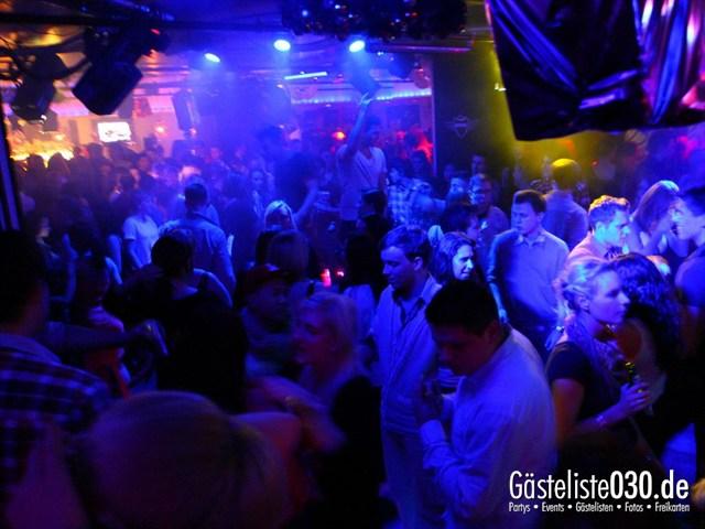 https://www.gaesteliste030.de/Partyfoto #50 Maxxim Berlin vom 29.12.2011