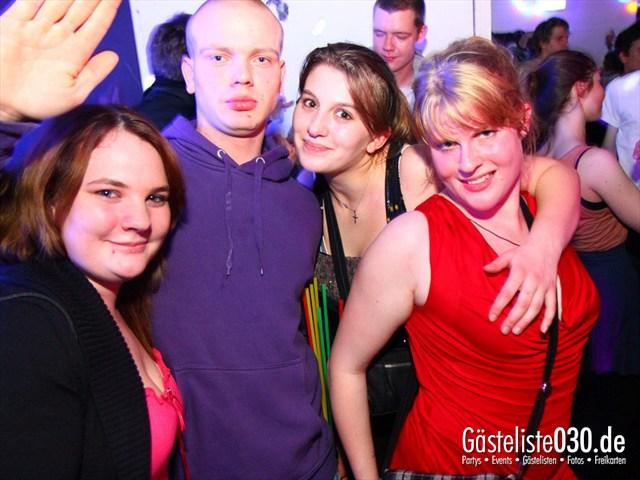 https://www.gaesteliste030.de/Partyfoto #145 Q-Dorf Berlin vom 21.12.2011