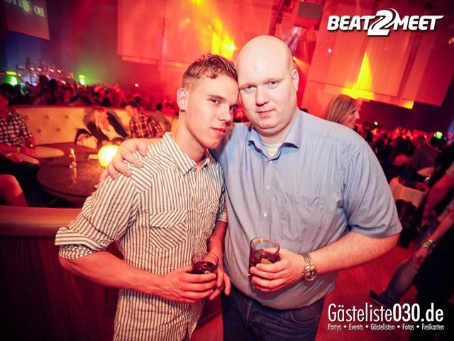 https://www.gaesteliste030.de/Partyfoto #260 Kosmos Berlin vom 05.04.2012