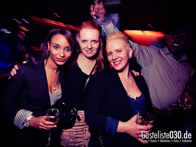 https://www.gaesteliste030.de/Partyfoto #9 Club R8 Berlin vom 10.12.2011
