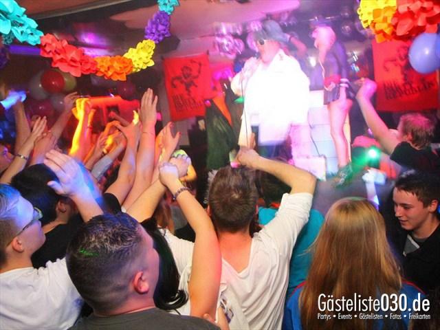 https://www.gaesteliste030.de/Partyfoto #35 Q-Dorf Berlin vom 28.04.2012