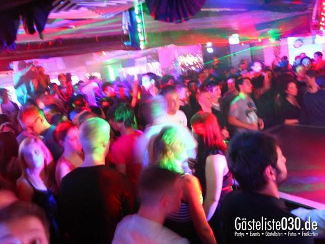 https://www.gaesteliste030.de/Partyfoto #28 Q-Dorf Berlin vom 18.04.2012