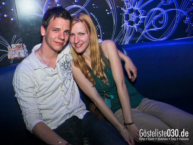 https://www.gaesteliste030.de/Partyfoto #100 Soda Berlin vom 21.04.2012