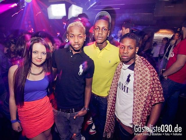 https://www.gaesteliste030.de/Partyfoto #29 Club R8 Berlin vom 04.02.2012