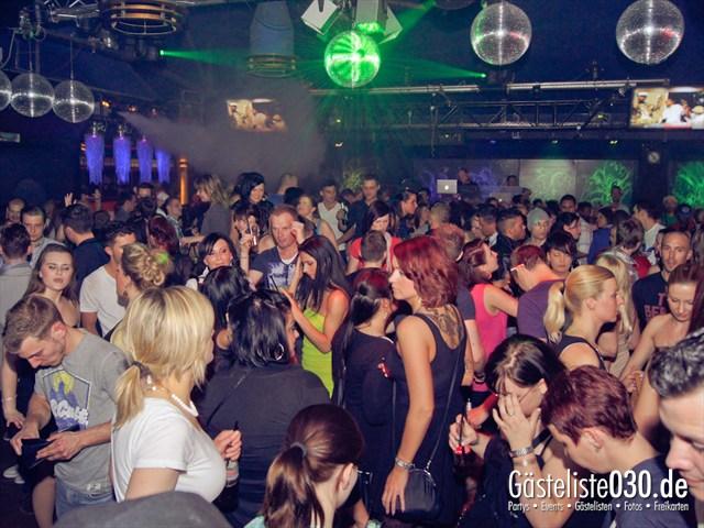 https://www.gaesteliste030.de/Partyfoto #50 Soda Berlin vom 12.05.2012
