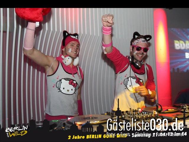 https://www.gaesteliste030.de/Partyfoto #77 E4 Berlin vom 21.04.2012
