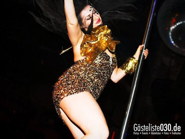 https://www.gaesteliste030.de/Partyfoto #8 Adagio Berlin vom 06.04.2012