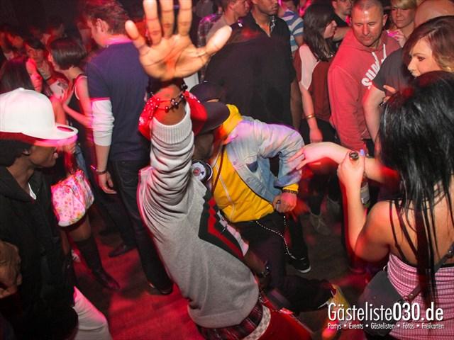 https://www.gaesteliste030.de/Partyfoto #29 Soda Berlin vom 31.03.2012