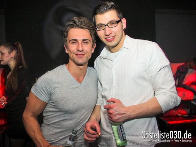 https://www.gaesteliste030.de/Partyfoto #91 Soda Berlin vom 21.04.2012