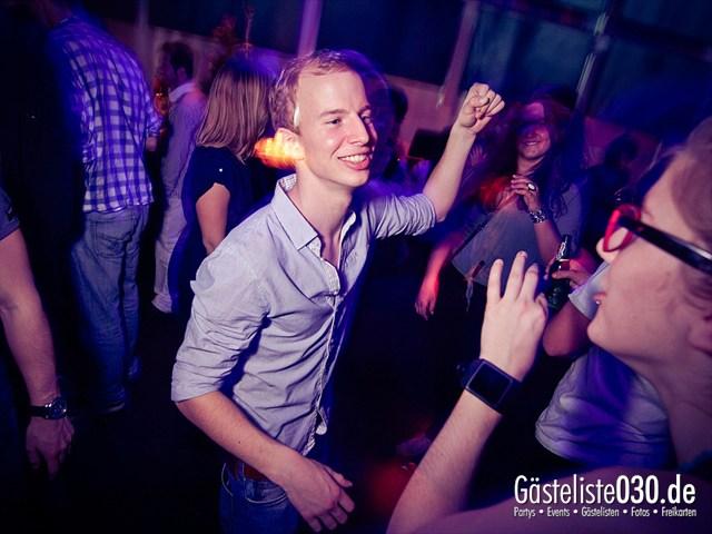 https://www.gaesteliste030.de/Partyfoto #83 Spindler & Klatt Berlin vom 17.12.2011