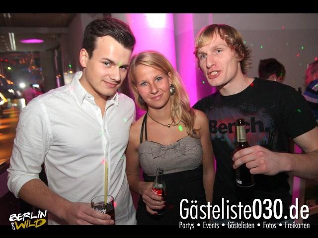 https://www.gaesteliste030.de/Partyfoto #31 E4 Berlin vom 17.12.2011