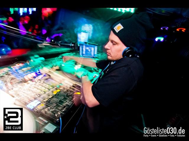 https://www.gaesteliste030.de/Partyfoto #18 2BE Club Berlin vom 31.12.2011