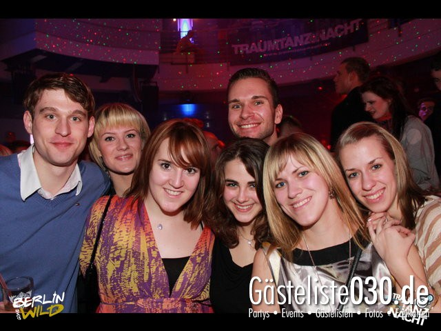 https://www.gaesteliste030.de/Partyfoto #171 E4 Berlin vom 11.02.2012