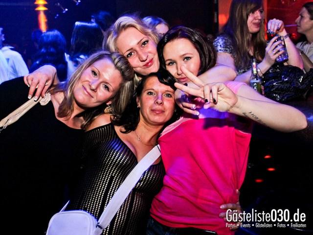 https://www.gaesteliste030.de/Partyfoto #14 Soda Berlin vom 24.03.2012