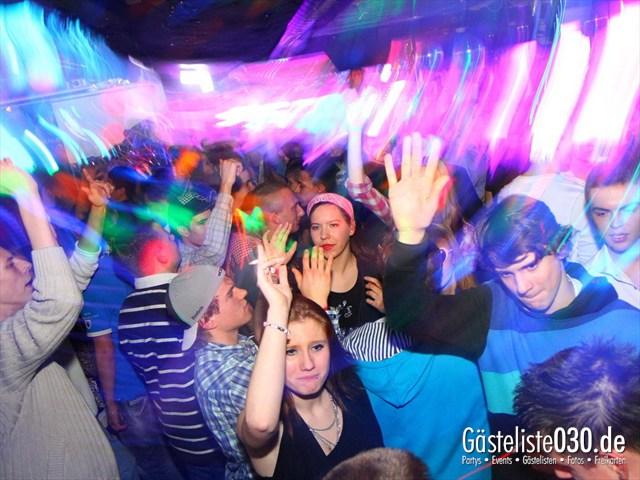 https://www.gaesteliste030.de/Partyfoto #115 Q-Dorf Berlin vom 14.01.2012