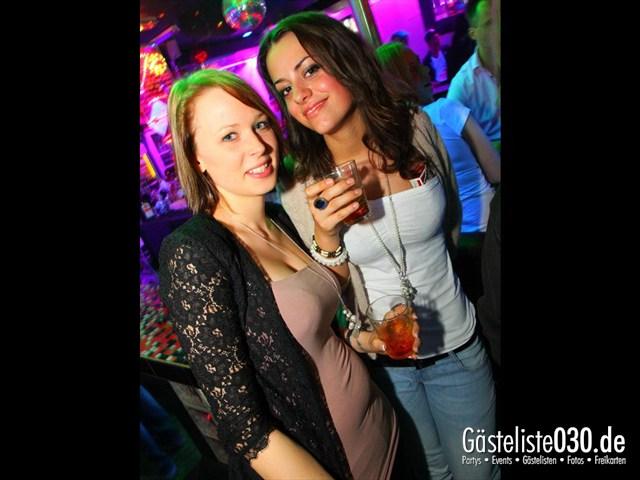 https://www.gaesteliste030.de/Partyfoto #28 Q-Dorf Berlin vom 09.05.2012