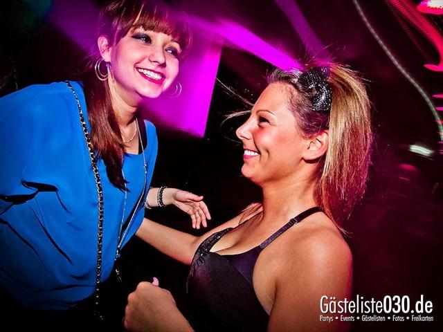https://www.gaesteliste030.de/Partyfoto #14 Maxxim Berlin vom 09.03.2012