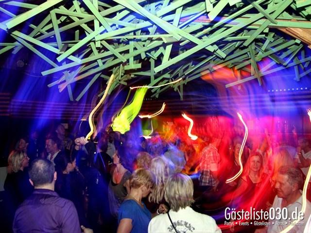 https://www.gaesteliste030.de/Partyfoto #34 Box Gallery Berlin vom 12.05.2012