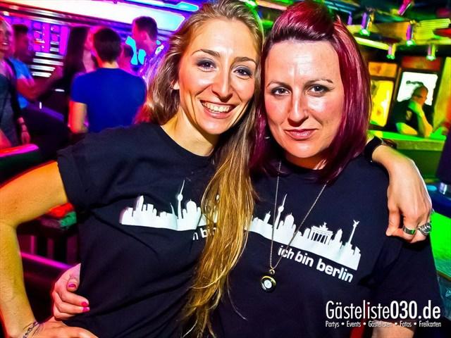 https://www.gaesteliste030.de/Partyfoto #61 Q-Dorf Berlin vom 28.03.2012