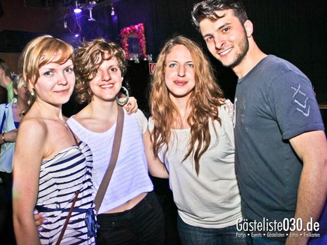 https://www.gaesteliste030.de/Partyfoto #49 Soda Berlin vom 27.04.2012