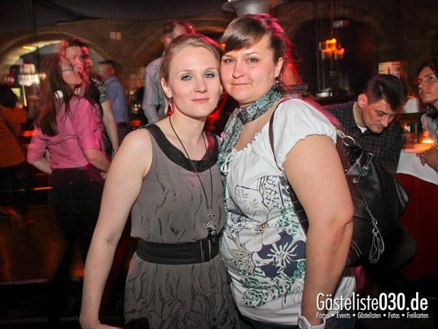 https://www.gaesteliste030.de/Partyfoto #71 Adagio Berlin vom 14.04.2012