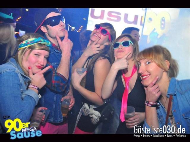 https://www.gaesteliste030.de/Partyfoto #39 Velodrom Berlin vom 04.02.2012